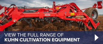 View the full range of Kuhn cultivation equipment here