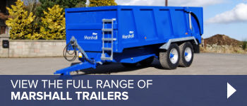 View the full range of Marshall trailers here