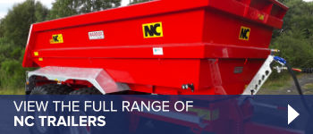 View the full range of NC trailers here