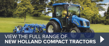 View the full range of New Holland compact tractors here