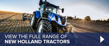 View the full range of New Holland tractors here